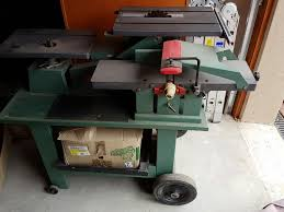 Universal Woodworking Machine Ebay by 31 Simple Kity Woodworking Machines Egorlin Com