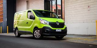 renault van 2017 2016 renault master trafic kangoo prices increase with boosted