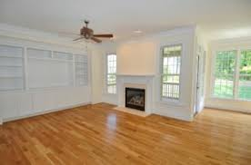 choosing between pre finished and unfinished hardwood floors
