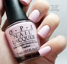 best opi pale pink nail polish photos 2017 u2013 blue maize