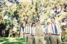 wedding men s attire vintage wedding men s attire