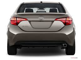 toyota corolla toyota corolla prices reviews and pictures u s report