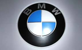 bmw car maker supply problems hit production at bmw ndtv carandbike