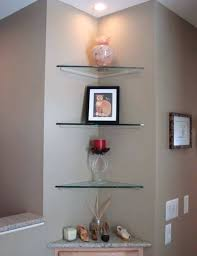 kitchen corner shelves ideas most inspiring best rustic corner shelf ideas on corner shelf decor