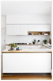 Kitchen Interior Designs 1830 Best Home U0026 Decoration Images On Pinterest Kitchen Live