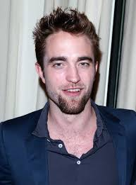 hairstyles for no chin 20 stunning beard styles without mustache beardstyle