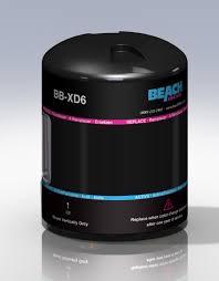hygroscopic breathers hydraulic breathers extreme duty