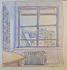 bureau de poste montparnasse bureau abandonné lescroquis fr