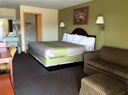 Arkansas How To Travel On A Budget images Hotels in forrest city ar americas best value inn forrest city jpg