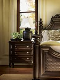 Tommy Bahama Outdoor Furniture Nightstand Tommy Bahama Outdoor Furniture Tommy Bahama Bedroom