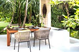 Rattan Dining Room Chairs Articles With Rattan Indoor Dining Room Furniture Tag Excellent