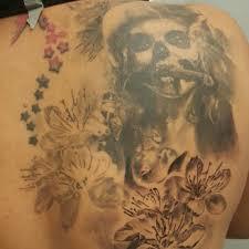 scratch tattoos 19 photos u0026 12 reviews tattoo 600 johnson
