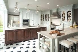 wholesale kitchen cabinets houston tx kitchen cabinets in houston custom kitchen cabinets tn made cabinet
