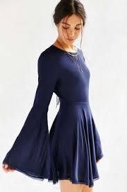 sleeve dress willow bell sleeve dress sleeved dress bodice and neckline