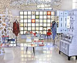 Corso Interior Design 21 Best Corso Como Images On Pinterest Concept Stores Milan And