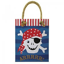 pirate party pirate party party parlour party decorations ireland