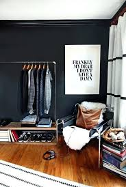 how to decorate a man s bedroom young mans bedroom decorating a mans bedroom decorating a mans