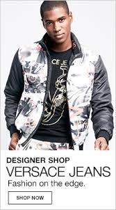 mens t shirts mens apparel macy u0027s