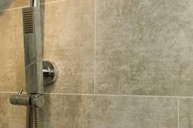 Tiled Wall Boards Bathrooms - bathroom cladding direct bathroom cladding direct