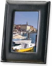 8x10 photo album amazing deal icecarats icecarats black leather 8x10 photo frame