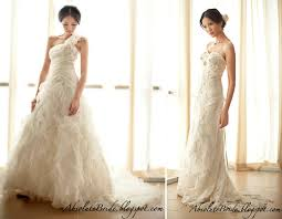wedding dresses for rent bridal gown rental at absolute