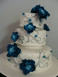 royal blue wedding ideas and wedding invitations royal blue