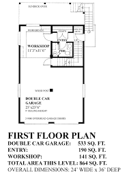 garage plan 76049 at familyhomeplans com
