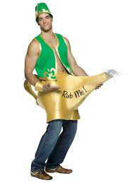 genie in the lamp costume mens rated r halloween costumes