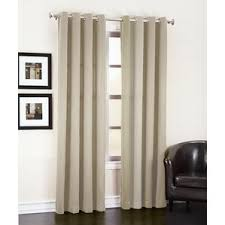 Patterned Curtains And Drapes Curtains U0026 Drapes You U0027ll Love Wayfair