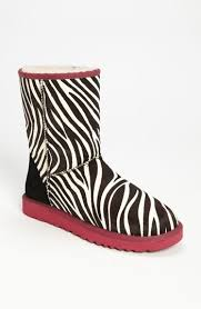 ugg womens alloway shoes zebra 616 best everything uggs images on uggs shoes and