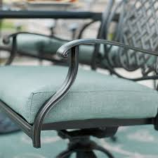 Home Depot Create Your Own Collection by Create U0026 Customize Your Patio Furniture Belcourt Collection U2013 The