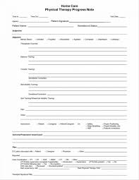 health plan template u sample mental safety design treatment