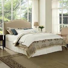 Upholstered King Size Bed Modern Upholstered Headboard U2013 Senalka Com