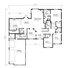custom floor plans for new homes 37 best new home images on floor plans wisconsin and