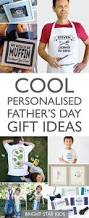 100 best personalised gift ideas images on pinterest