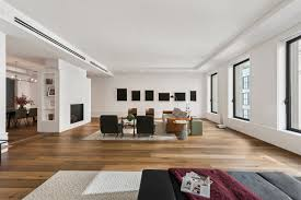 What Is A Cornice On A House In Soho A Rare Ground Up Condo Building Launches Sales From