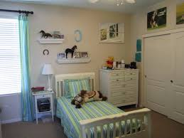 rent to own bedroom furniture bedroom inspirational rent a center bedroom sets does rent a