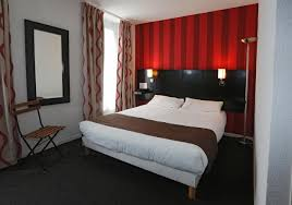 chambre d hotel pas cher chambres d hotel cannes hotel 2 etoiles cannes hotel alize cannes