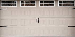 Overhead Garage Door Repair Parts Door Garage Garage Door Panels Garage Door Opener Repair