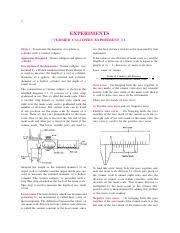 experiments py 11 1 8 experiments vernier callipers experiment