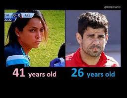 Diego Costa Meme - diego costa meme google search troll soccer pinterest