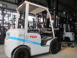 diesel engine sourcing purchasing procurement agent u0026 service