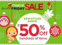 best black friday deals on toys early black friday sales from best buy dell toys r us u0026 more