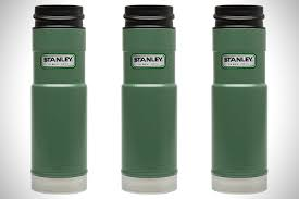 Coolest Coffe Mugs Going The Distance The 9 Best Travel Mugs Hiconsumption