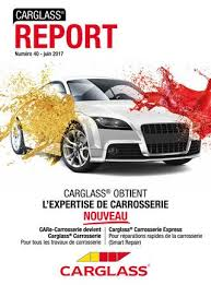 siege social carglass carglass report 40 by mercurius dm issuu