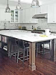 eat at kitchen islands charming kitchen island ikea large traditional eat in kitchen photos