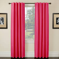 Green And Beige Curtains Inspiration Best 25 Pink Curtains Ideas On Pinterest Blush Curtains Blush