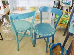 kitchen table refinishing ideas kitchen cabinets amazing turquoise kitchen chairs turquoise