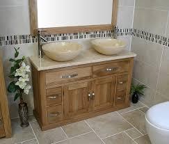 Luxury Bathroom Furniture Uk Create A Luxury Bathroom Intended For Attractive House Luxury