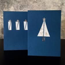 christmas diytmas cards easy templatediy ideas free printable